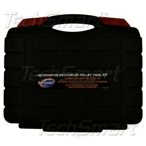 Alternator Decoupler Pulley Tool TechSmart Z93013