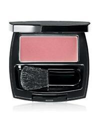 ROSE LUSTRE Avon True Color Luminous Blush Compact NIB Retail Value $13