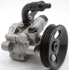 OEM Kia Sorento Power Steering Pump 57100-3E030