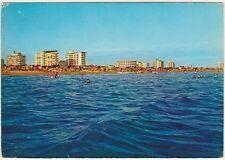BIBIONE - LA SPIAGGIA (VENEZIA) 1968