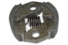 Clutch Assembly w Spring Parts For Honda Gx22 Gx25 Engine Motor