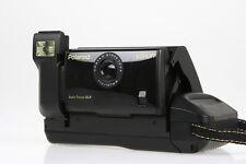 Polaroid Vision Sofortbildkamer mit 12/107mm Objektiv