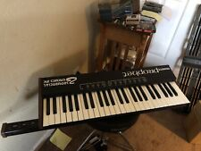 Sequential Circuits Prophet Remote 1001 AS IS