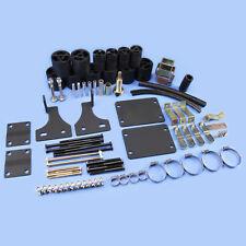 "2003-2004 Tacoma 2WD/4WD 6Lugs 3"" Full Body Lift kit Front & Rear"