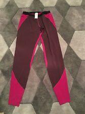 Nouveau Patagonia laine femme Pantalon Legging M Taille