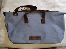 TOMMY BAHAMA Duffle Weekender Gym Travel Sports Overnight Bag Brand New!