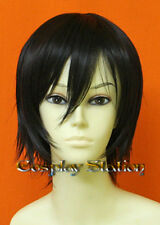 code geass zero révolution lamperouge cosplay wig_wig018-new