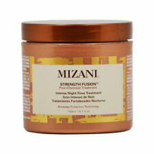 Mizani Strength Fusion Intense Night Time Treatment 5.1oz