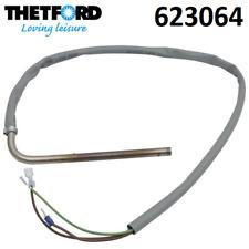 THETFORD ELEMENT 240V V1 N80/90/100/109/110/112 - 623064