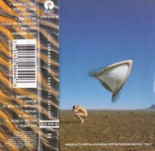 THE CRANBERRIES Bury The Hatchet - Cassette - Tape   SirH70