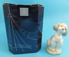 Unboxed Ornament Royal Doulton Porcelain & China
