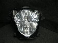 14 Suzuki GSXR GSX-R 750 Headlight Light Lamp 378