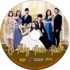Co Nang Hoan Hao   -   Phim Trung Quoc