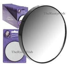 Espejo de aumento cerca aumento de 15x EYBROW desplume Maquillaje Depilación