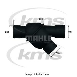 New Genuine MAHLE Antifreeze Coolant Thermostat  TH 8 83 Top German Quality