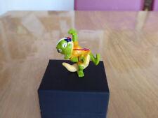 Ü-Ei-Figur, 25 Jahre alt, Die Crazy Crocos 1993, Conny Craz