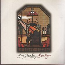 "badly drawn boy born again 7"" uk"