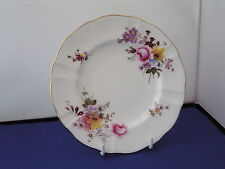 1980-Now Date Range Royal Crown Derby Porcelain & China