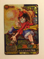 One Piece OnePy Berry Match IC Campaign PART06 IC6-CP1 CP