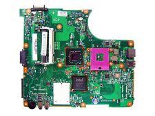 Motherboard Toshiba Satellite Pro L300 L305 L350 L350 V000148200 6050A2170201