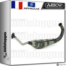 ARROW POT D'ECHAPPEMENT HOM APRILIA RS 125 REPLICA 2004 04 2005 05 2006 06