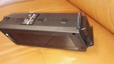 E-Bike Vision Power Pack Battery Bosch Classic 36V / 300 WH Pannier Rack