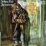 JETHRO TULL - Aqualung - CD Album