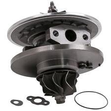 Turbo CHRA CORE para RENAULT LAGUNA SCENIC MEGANE 1.9 DCi 120 F9Q 708639 GT1749v