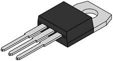 LM317HVT  1.2v to 57v 1.5A Voltage Regulator National Semiconductor LM317