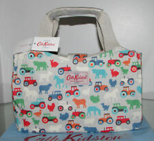 Cath Kidston Magnetic Snap Handbags with Mobile Phone Pocket