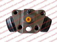 Hyster Forklift Truck J60xlb168 Brake Wheel Cylinder