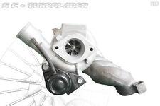 Garret Turbolader Ford Transit V 2.4l TDCi 92kw PUMA 49135-06037 YS1Q6K682BF