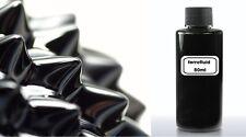 50ml ferrofluid in a bottle ferro fluid magnetic fluid liquid magnet EFH-1