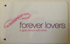 Cove Haven Pocono Palace Forever Lovers Resort Room Key