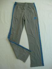 Autres vêtements et accessoires bleus adidas | eBay