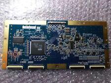 """37""""T-CON BOARD T370XW01 V1 CTRL BD 05A31-1A  TT5537T02049"""