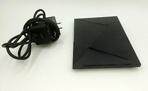 NVIDIA SHIELD TV Pro Media Player 4K Remote 500GB