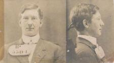 Original Print Historic/Vintage 1910s Collectable Antique Photographs (Pre-1940)