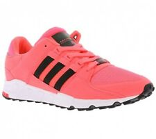 adidas EQT adidas Damen-Sneaker günstig kaufen | eBay