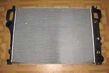 MERCEDES CL63 CL65 CL600 S450 S600 S63 S65 WATER COOLER, PART# 2215002603, OEM