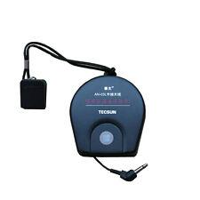 Free Shipping TECSUN AN-03L  FM/SW Soft Portable External Shortwave Reel Antenna