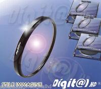 FILTRO POLARIZADOR CIRCULAR polarizador FILTER CPL Filter 49 mm para Canon Nikon