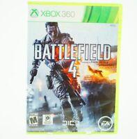 Battlefield 4: Xbox 360 [Factory Refurbished]