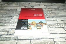 DVD - Soleil Noir - Michèle Mercier Daniel Gélin  / DVD  NEUF