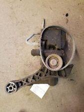 POWER STEERING PUMP 4-138 23L FITS 91-93 BERETTA 23953