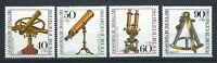 Allemagne RFA N°922/25** (MNH) 1981 - Instruments d'optique historique