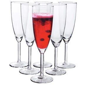ikea wine glasses