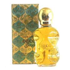 DECO GAUDI de GAUDINIANO - Colonia / Perfume 100 mL - Mujer / Woman  / Her  Decó