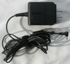 Genuine Original ASUS AC ADAPTER 19V 1.58A 30W AD82030 010LF Black Router laptop
