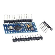 Hot Sale Pro Micro ATmega32U4 5V 16MHz Replace ATmega328 Arduino Pro Mini HOT MC